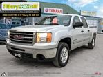 2012 GMC Sierra 1500 SLE **WEEKLY PAYMENTS AS LOW AS $121** in Tilbury, Ontario