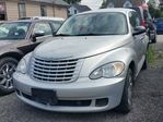 2009 Chrysler PT Cruiser LX in Oshawa, Ontario