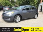 2010 Toyota Matrix Base/PRICED FOR A QUICK SALE ! in Kitchener, Ontario