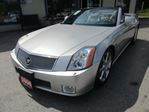 2006 Cadillac XLR LOADED 'CONVERTIBLE' 2 PASSENGER 4.6L - NORTHST in Bradford, Ontario