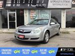 2007 Saturn Aura Hybrid ** Fuel Efficient, Well Equipped, Afford in Bowmanville, Ontario