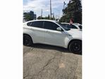 2014 BMW X6 AWD 4dr in Mississauga, Ontario
