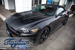 2017 Ford Mustang GT Premium Convertible *DEMO* in Port Perry, Ontario