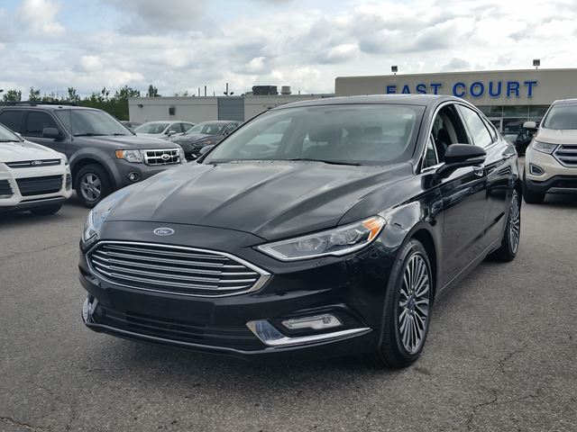 2017 ford fusion 2546603 1 sm