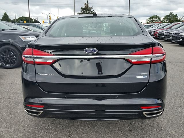 2017 ford fusion 2546603 3 sm