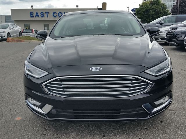2017 ford fusion 2546603 7 sm