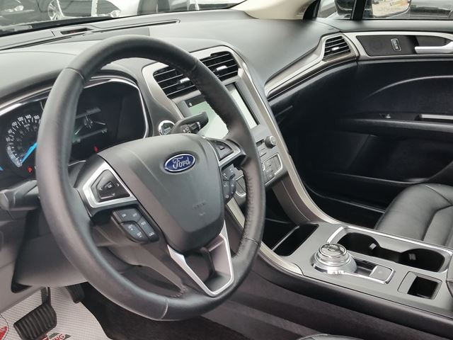 2017 ford fusion 2546603 9 sm