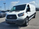 2017 Ford Transit Cargo Van 250, Back Up Camera, Cruise Control in Scarborough, Ontario