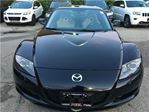 2007 Mazda RX-8 GS**UNDER 30,000KMS**RARE** in Mississauga, Ontario