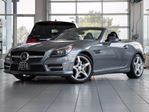 2016 Mercedes-Benz SLK-Class SLK 350 in Kelowna, British Columbia