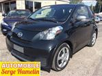 2012 Scion iQ Base in Chateauguay, Quebec