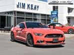 2016 Ford Mustang GT in Ottawa, Ontario