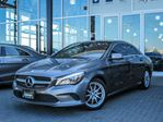2017 Mercedes-Benz CLA250 4MATIC Coupe in Ottawa, Ontario