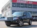 2012 Ford Escape XLT in Grimsby, Ontario