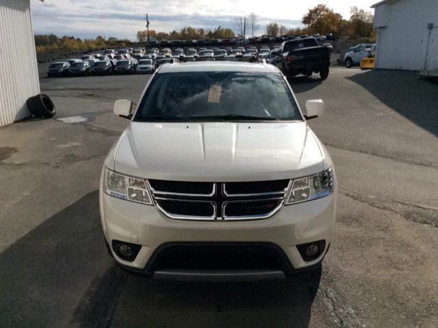 used 2017 dodge journey gt leather sunroof heated seats windsor. Black Bedroom Furniture Sets. Home Design Ideas