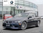 2008 BMW M3           in Oakville, Ontario