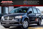 2017 Dodge Grand Caravan New Car CVP 7-Seater TouringSusp. KeylessEntry A/C Trac.Ctrl  in Thornhill, Ontario