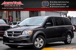 2017 Dodge Grand Caravan New Car SE+ ClimatePkg TouringSusp. Tri-ZoneClimateCtrl 17Alloys  in Thornhill, Ontario
