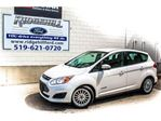 2013 Ford C-Max SE  NAVIGATION  SYNC  HYBRID in Cambridge, Ontario