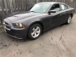 2013 Dodge Charger SE, Automatic, Bluetooth, in Burlington, Ontario