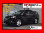 2012 Honda CR-V EX AWD 4x4 *Toit ouvrant/Mags/Bluetooth in Saint-Jerome, Quebec