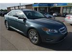 2010 Ford Taurus Limited in Milton, Ontario