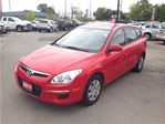 2011 Hyundai Elantra GLS   NEW ARRIVAL   BACK TO SCHOOL READY in London, Ontario
