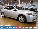 2012 Acura TSX AIR CLIMATISn++ - TOIT OUVRANT - SIn++GES CHAUFFANTS in Laval, Quebec