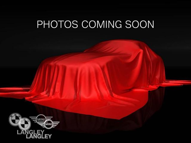 2016 MINI COOPER Essentials Package!! Wired Navigation Package!! in Langley, British Columbia