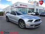 2014 Ford Mustang - in Mississauga, Ontario