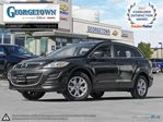 2012 Mazda CX-9 GS GS * 7 Passenger Leather Interior * in Georgetown, Ontario