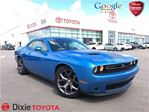 2016 Dodge Challenger R/T in Mississauga, Ontario