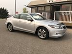 2008 Honda Accord EX in Lethbridge, Alberta