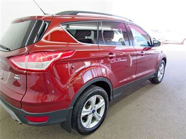 used 2016 ford escape i 4 cy se edmonton. Black Bedroom Furniture Sets. Home Design Ideas