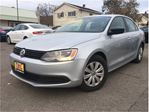 2013 Volkswagen Jetta 2.0L Trendline+ CONNECTIVITY PACKAGE in St Catharines, Ontario