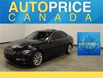 2014 BMW 328d xDrive X-DRIVE NAVIGATION XENON in Mississauga, Ontario