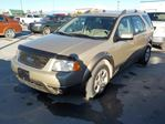 2006 Ford Freestyle SEL in Innisfil, Ontario