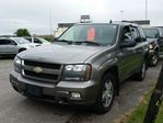 2006 Chevrolet TrailBlazer LT in Ottawa, Ontario