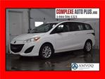 2014 Mazda MAZDA5 GS 6 passagers *Bluetooth,Mags in Saint-Jerome, Quebec