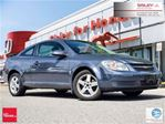 2009 Chevrolet Cobalt LT - COUPE - No Accident, Low Mileage in Thornhill, Ontario