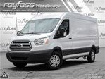 2016 Ford Transit Base in Woodbridge, Ontario
