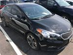 2014 Kia Forte 2.0L EX Back Up Camera, Low Mileage!! in Thunder Bay, Ontario