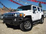 2006 HUMMER H3 4dr All-wheel Drive in Edmonton, Alberta