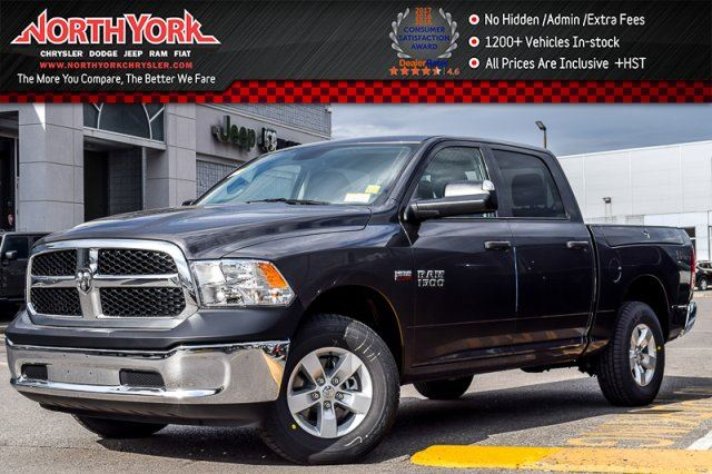 premier ram crew slt at used dodge auto cab detail