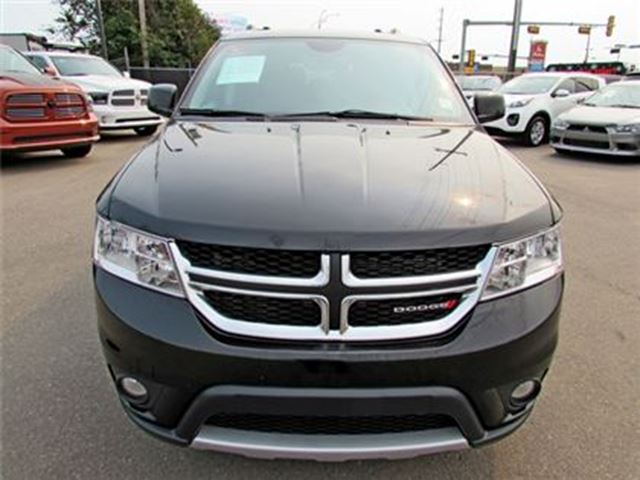 used 2017 dodge journey v 6 cy gt 7 passanger call today express approvals edmonton. Black Bedroom Furniture Sets. Home Design Ideas