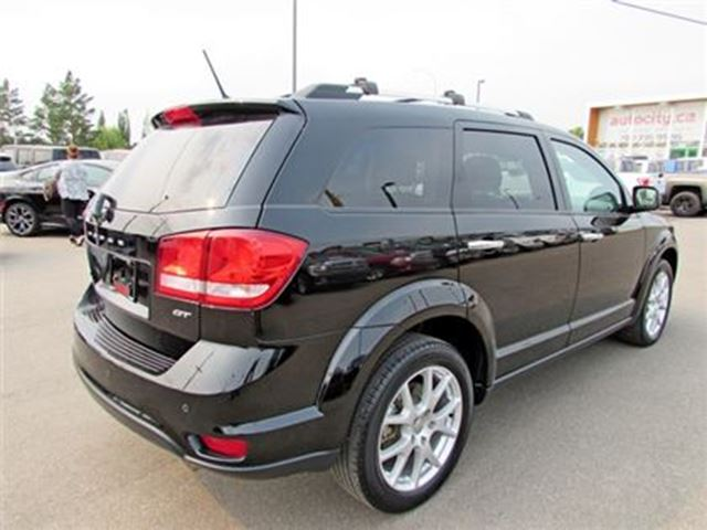 2017 dodge journey gt 7 passanger call today express approvals edmonton alberta car for sale. Black Bedroom Furniture Sets. Home Design Ideas