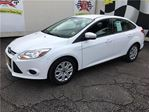2014 Ford Focus SE, Automatic, Heated Seats, Only 44, 000km in Burlington, Ontario