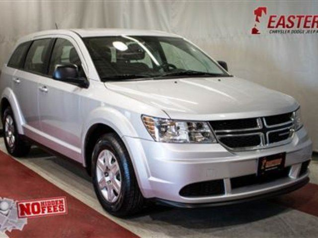 Eastern chrysler dodge jeep vehicles for sale in autos post for Neuwirth motors service department