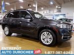 2014 BMW X5 XDrive35i  AWD - AUTOMATIQUE - TOIT OUVRANT - C in Laval, Quebec