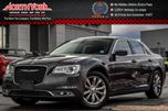 2016 Chrysler 300 Touring AWD Pano_Sunroof Heat Frnt.Seats Backup_Cam Bluetooth in Thornhill, Ontario